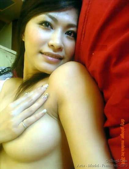 Video Ngentot Di Kamar http://kootation.com/picture-tetek.html